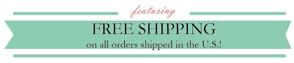 dermesse-free-shipping-banner2.jpg